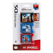 lego brick game card cases - 3