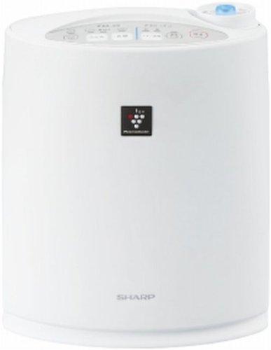 SHARP プラズマクラスター乾燥機 DI-AD1S-W B0061I8CT6