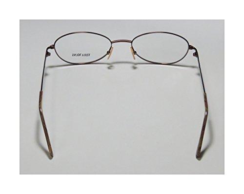 a03fd84b7899df Vera Wang Monture de lunettes Femme - idgwisconsin.com