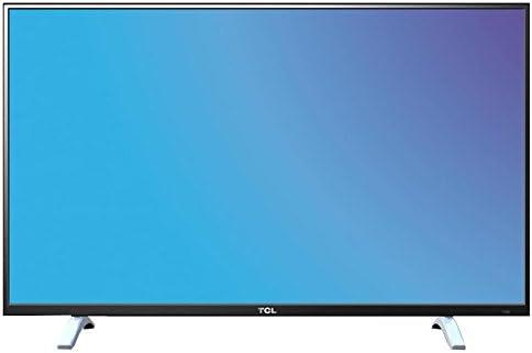 TCL H32B3805 - Televisión (32