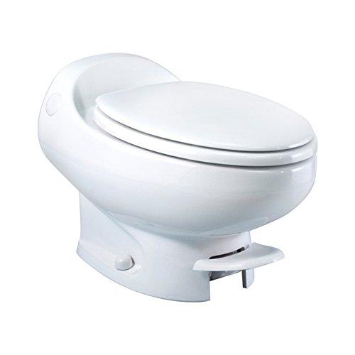 Thetford 1223.1330 19825 RV Toilet
