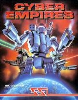 Cyber Empires