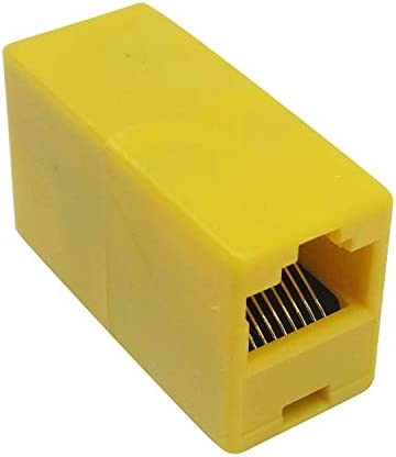 Amber GE Illum Push Button - 104PBT11M1S5 30mm 1NO//1NC General Electric