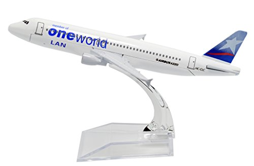 tang-dynastytm-1400-16cm-air-bus-a320-lan-airlines-one-world-metal-airplane-model-plane-toy-plane-mo