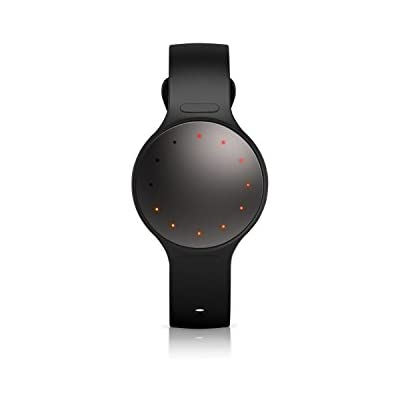 misfit-wearables-shine-2-fitness