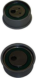 Kavo DTE-2006 Tensioner Pulley timing belt
