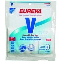 type v vacuum bags - 5
