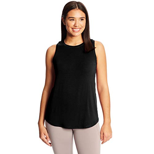 C9 Champion Women's Active Tank