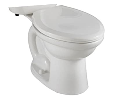 American Standard Colony FitRight Toilet Bowl