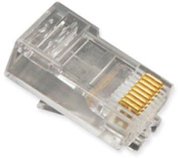 icc-mod-tel-plugs-oval-solid-8p8c