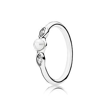 77dc074b3 Pandora 190922 Laurel Wreath Ring: Amazon.co.uk: Sports & Outdoors