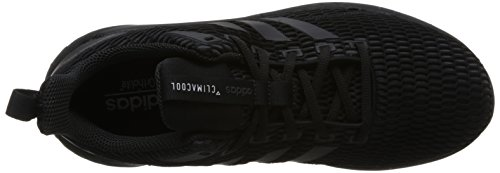 De 43 Negro Cc Questar Pie Adidas Negro Color Nº TqY8nxwzU