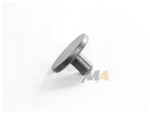 INJECTOR HOLD DOWN PLATFORM 01-2011 - Hold Injector