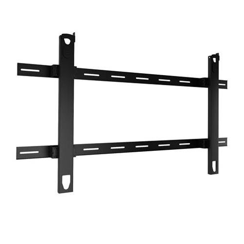 "Chief Mfg. Custom Fixed Wall Mount for 82"" Plasma/LCD"