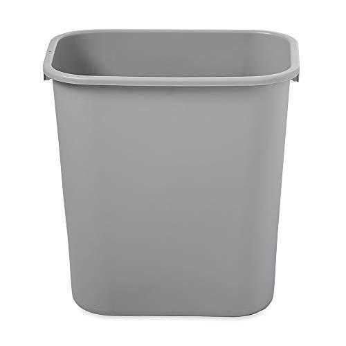 7 gallon can - 8