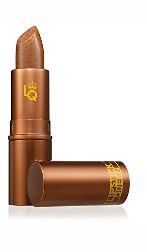 - Lipstick Queen Lipstick, Ice Queen , Bee, 0.12 Ounce