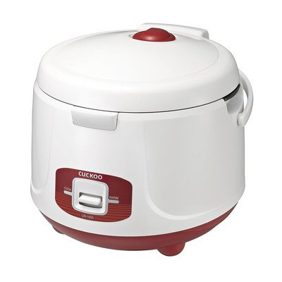 Cuckoo CR-1055 Rice Cooker