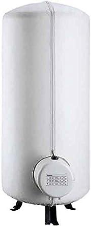 Siemens DS40022 Vertical Depósito (almacenamiento de agua) Blanco ...