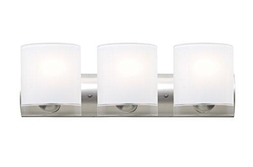 Besa Lighting 3WZ-CELTICCL-LED Celtic - 22.44