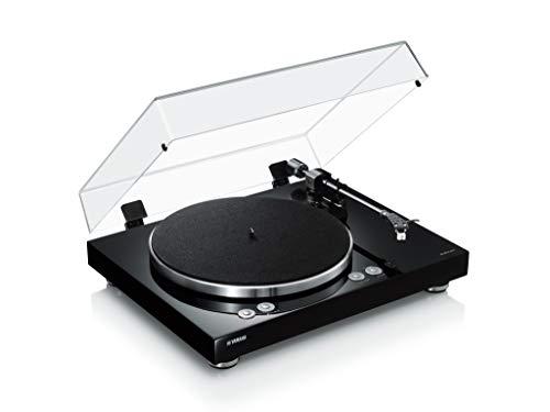 YAMAHA Network Turntable MusicCast Vinyl 500