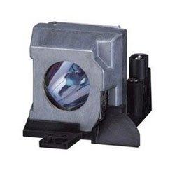 交換用for Sharp xr-n11 Xランプ&ハウジング交換用電球   B01EJTF0ZC