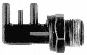 Standard Motor Products PVS83 Ported Vacuum Switch