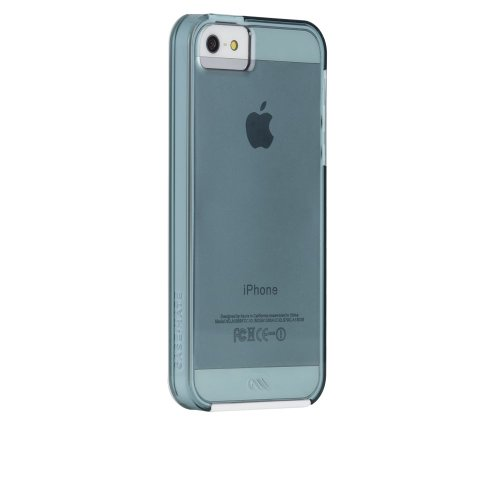 Case Case Mate iPhone Tough Naked product image
