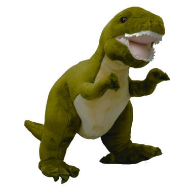 """T Rex 14"""" by Jaag for sale  Delivered anywhere in USA"""