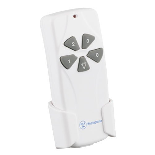 7787000-ceiling-fan-and-light-remote-control