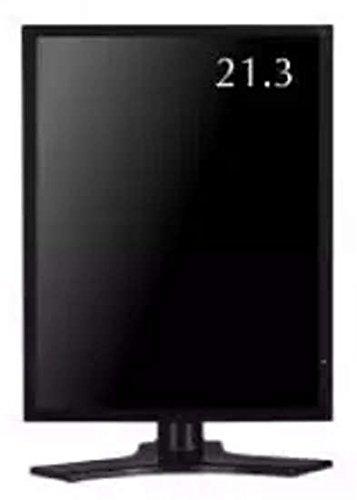 nec 21.3型高輝度ワイド液晶ディスプレイ MD212MC オリジナル布ダストカバー[プレゼントセット]   B01KDWVRWE
