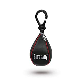 Fred & Friends Buff Baby Speed Bag