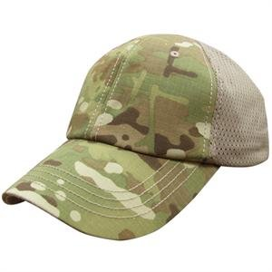amazon com ultimate arms gear tactical military multi cam camo
