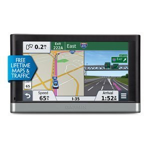 garmin-nuvi-2558lmthd-advanced-series-5-inch-touchscreen-gps-with-lifetime-maps-and-traffic-certifie