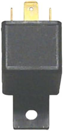 Sierra International Power Trim Relay 18-5704