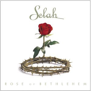 Image result for selah rose of bethlehem