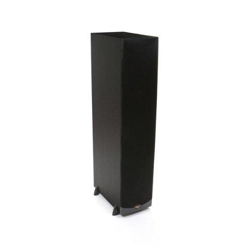 Klipsch RF-600 Reference Series Floorstanding Speakers Limit