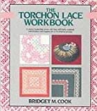 The Torchon Lace Work Book