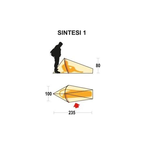 Ferrino Tente  Sintensi   5Tnqi0902023  - €28.82 669a73a3f2d