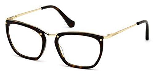 eyeglasses-balenciaga-ba-5047-ba5047-052-dark-havana