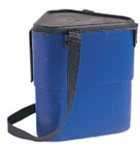SR 230 Storage Box for Half Mask