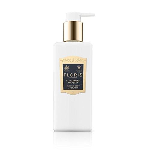floris-london-edwardian-bouquet-enriched-body-moisturiser-250-gram
