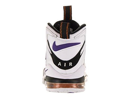 Nike Nike CB Max Max 34 Nike Air 34 CB Air Air 4w4X7rxqA