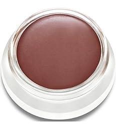 RMS Beauty - Lip2Cheek Illusive, 0.15 oz.