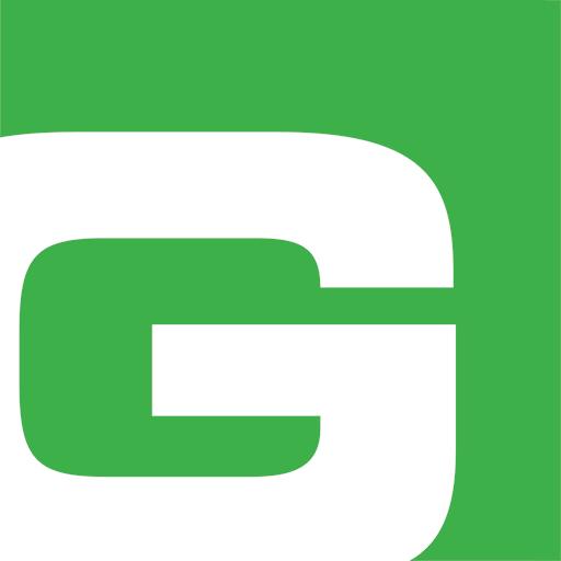 geico-federal-credit-union