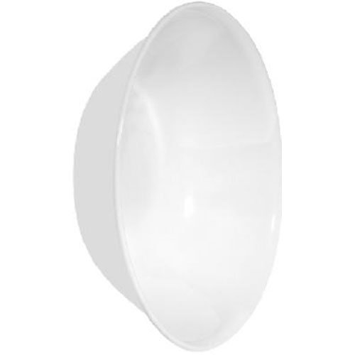 Corelle Livingware 1-Quart Serving Bowl, Winter Frost White, Pack of 1