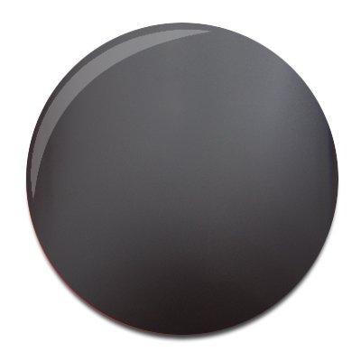 CC gel colors 138