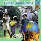 Cuban Americans (One Nation)