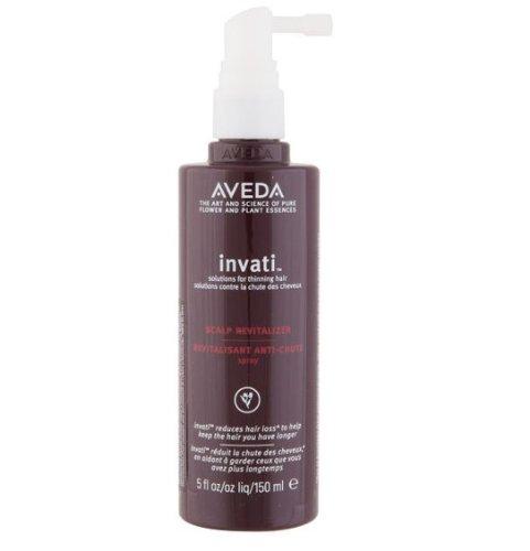 aveda-invati-scalp-revitalizer-51-ounce