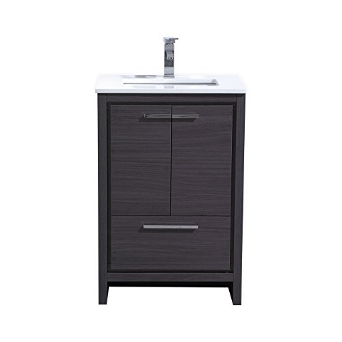 Seller profile montreal vanity for Bathroom cabinets quebec