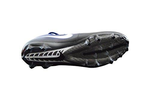 Football Nike Black Untouchable blue Cleat Vapor Men's Pro BxxnC8Z